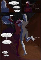 Chapter 1-The legend of the fallen ones page 14