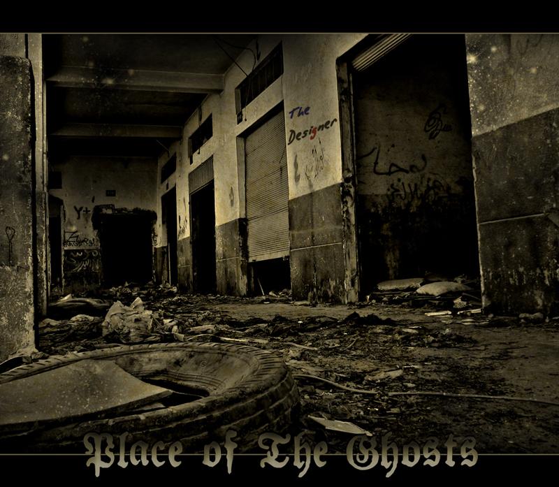 لعبة بيت الرعب Place_of_The_Ghosts_by_DesiGnerMR