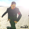 http://fc06.deviantart.com/fs17/f/2007/205/6/d/Mike_Shinoda_Icon_by_MikeXShinoda.png