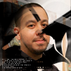 http://fc05.deviantart.com/fs21/f/2007/267/2/2/Mike_Shinoda_Icon__Random__by_MikeXShinoda.png