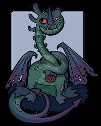 Dragon Adopt OTA OPEN