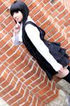 Inu X Boku - Ririchiyo 02