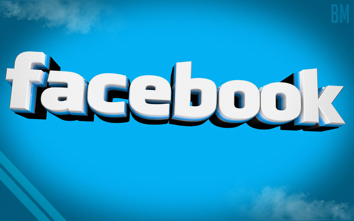 login facebook desktop