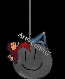 CourtG's Profile Picture
