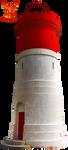 Lighthouse by PhoenixRisingStock