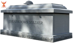 The Unkown Soldier by PhoenixRisingStock