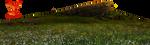 Dandylion Hill by PhoenixRisingStock
