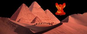 Desert Sands 4
