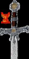 Sword Of Christ