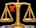 Justice 2 by PhoenixRisingStock
