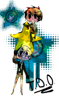 APH: Starstruck by the-dancing-onigiri