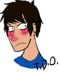 Jack is busty o3o