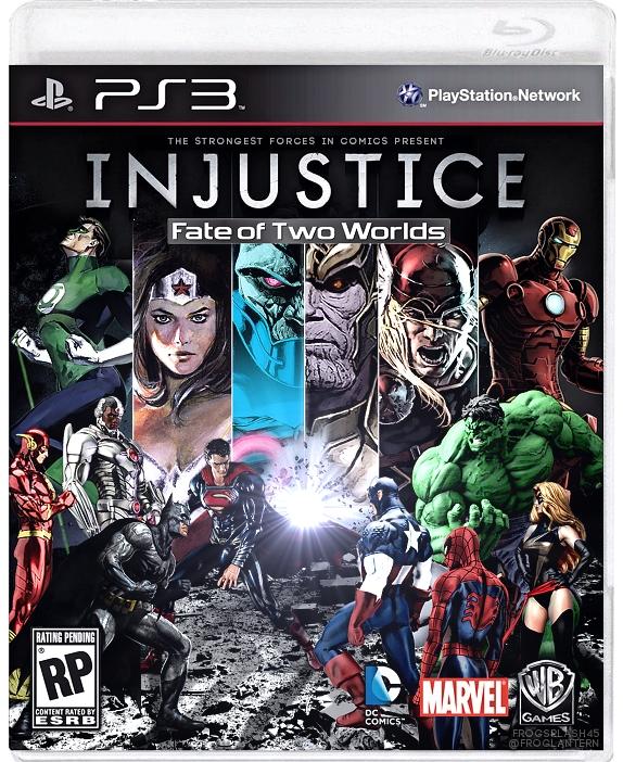 http://fc04.deviantart.net/fs71/f/2013/194/8/4/injustice__fate_of_two_worlds__marvel_vs_dc__by_frogsplash45-d6d9dxd.jpg