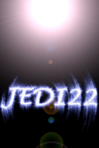 jedi22's Profile Picture