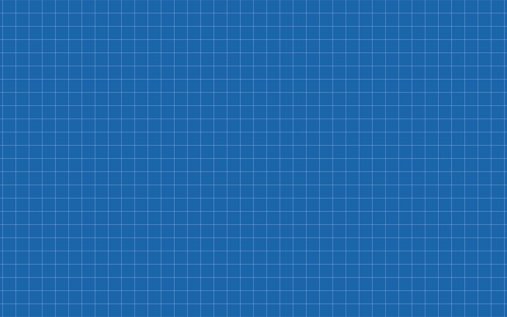 graph paper 10x10 blue by basurero on deviantart