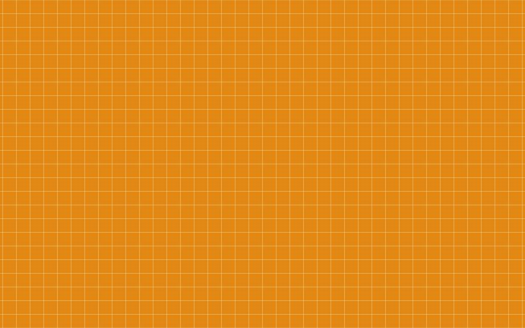 graph paper 10x10 orange by basurero on deviantart
