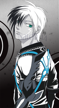 ToX2: Ludger