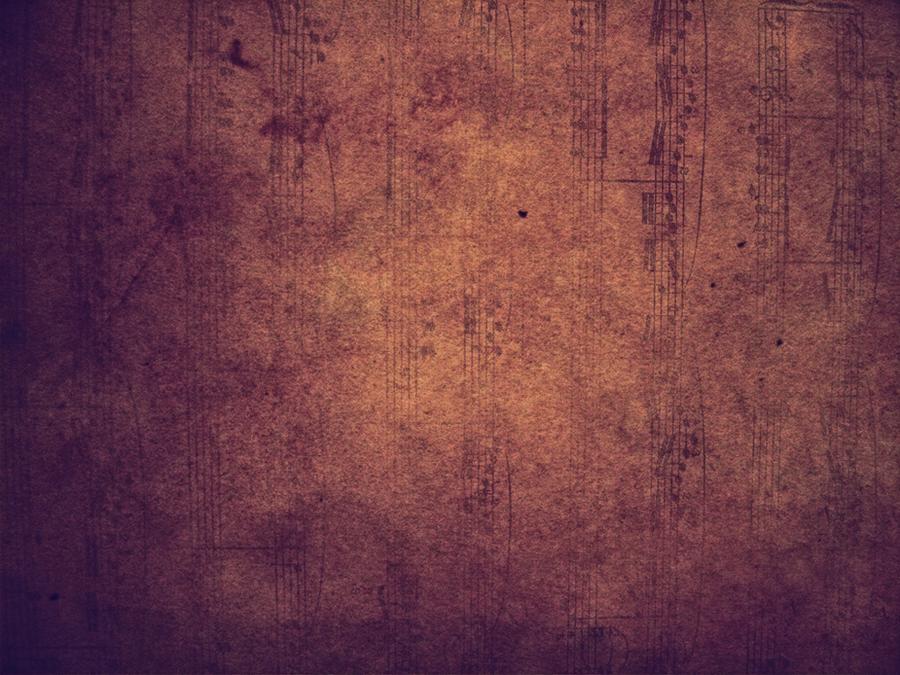 Music Texture by Krynnstock