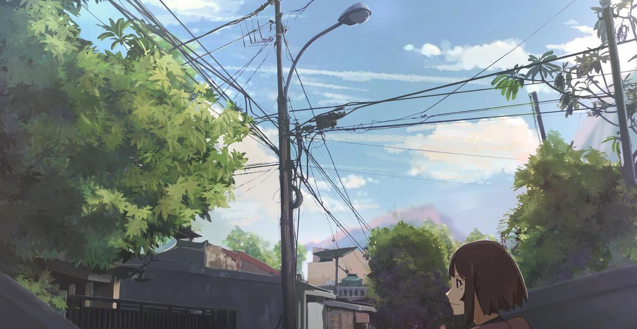NG-MS by Kyokazu
