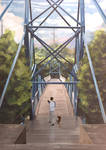 Bridge (Day)