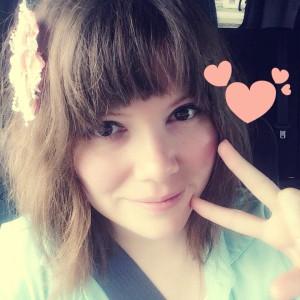 chococatnip's Profile Picture