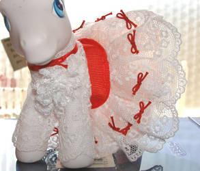 Photo of mary poppins dress by sammytvr
