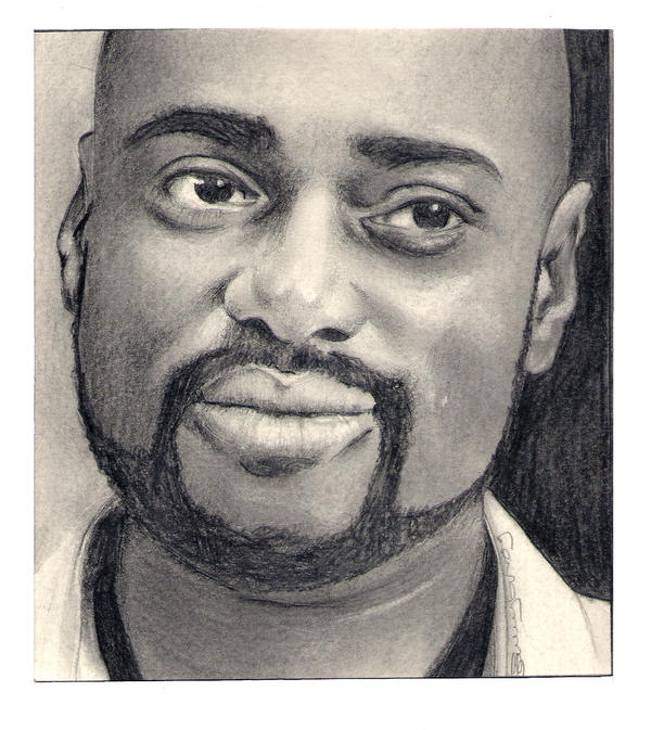 charles malik whitfield notorious