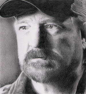 Jim Beaver Uncle Bobby