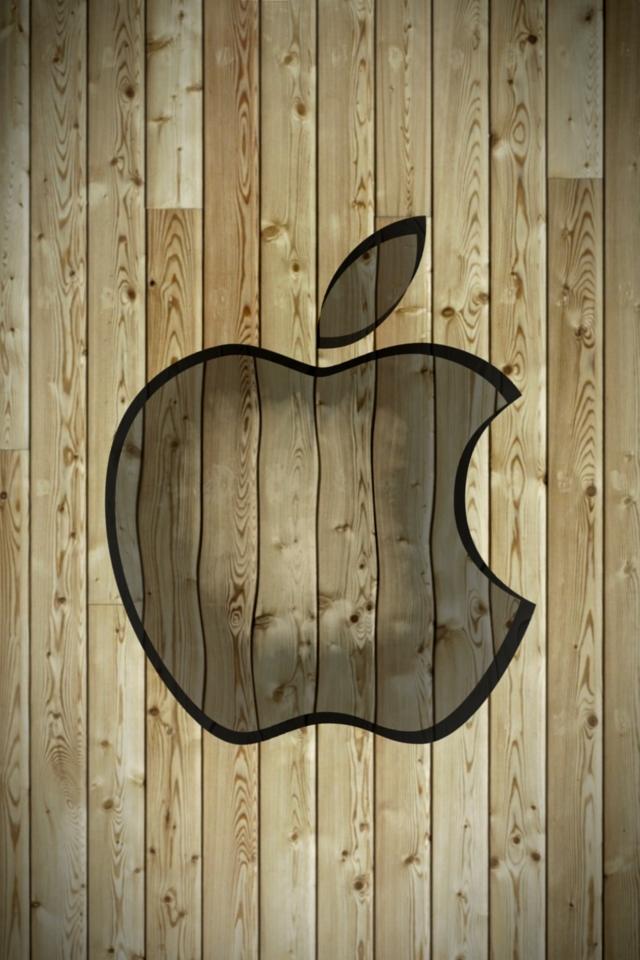 iphone wallpaper hd deviantart