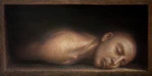 Sleeping philosopher