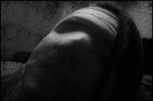 coldman IV: gloomy sunday
