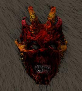 Daemon-Barzai's Profile Picture