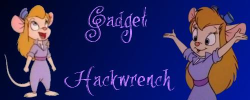 Gadget  Hackwrench by katakana-21