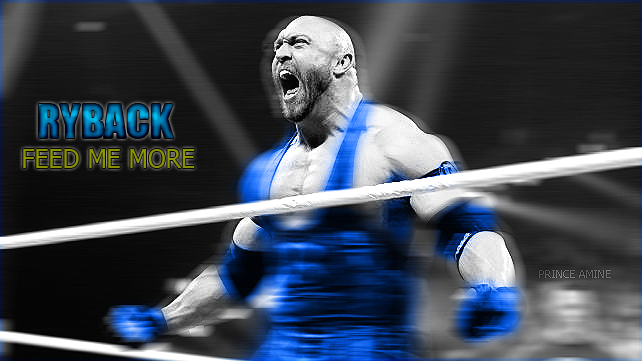 ryback feed me more by princeamine on deviantart