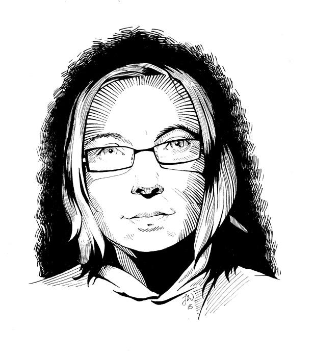 Vineris's Profile Picture