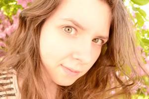 losorea's Profile Picture