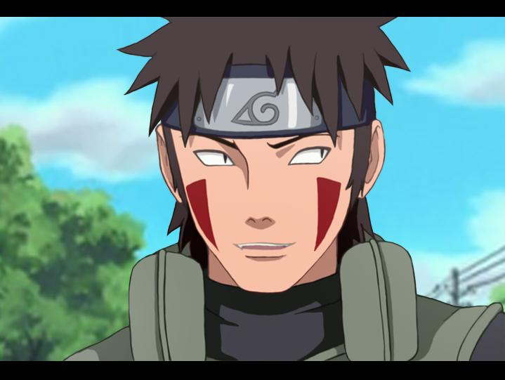 1000+ images about Kiba Inuzuka on Pinterest | Naruto ...