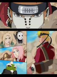 _Naruto_430_ by LadyGT