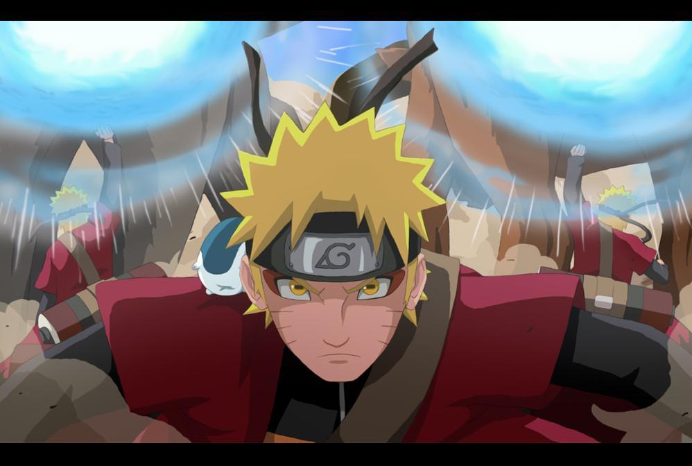 http://fc01.deviantart.com/fs40/f/2009/033/f/1/_Naruto_431_Oodama_Rasengan__by_ladygt93.jpg