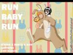 _Run_Baby_Run_