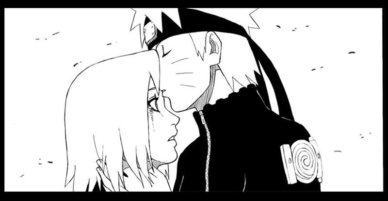 That_was_you___Naruto__by_ladygt93.jpg