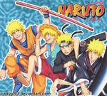 Naruto_Cosplay