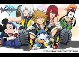 Kingdom_Hearts_Group