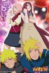 Naruto_Poster_01