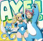 Fairy Tail_Aye!