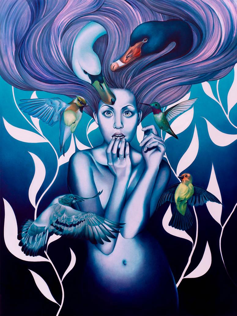 Sea Wings, 2012