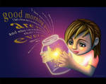 miracle in a jar_