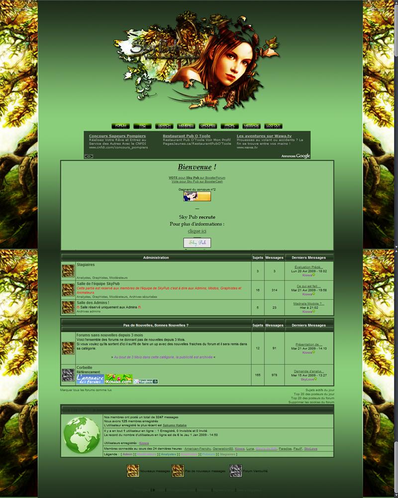 Kiowa'S Folio Skypub_by_l_kiowa_l