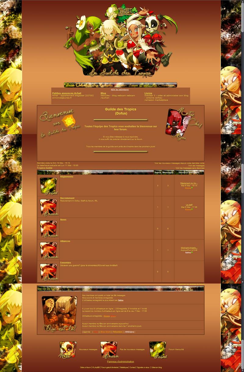 Kiowa'S Folio Tropics_guilde_Dofus_by_l_kiowa_l