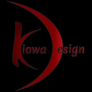 l-kiowa-l's Profile Picture